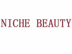 NICHE BEAUTY