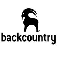 Backcountry折扣区精选产品额外7折促销