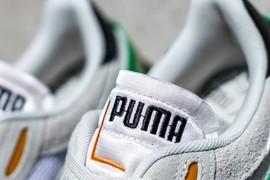 """Puma 经历""""最艰难的一个季度"""",半年报大跌超15%"""