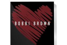 Bobbi Brown Cranberry Crash Collection 8月7日上市