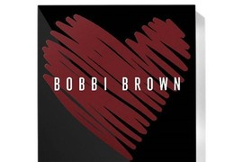 Bobbi Brown Cranberry Crash Collection 8月7日上市