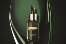 La Mer The Concentrate精华露 8月21日上市