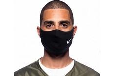 clothsurgeon 推出 Nike 运动裤回收再制口罩