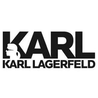 KARL LAGERFELD/卡尔·拉格斐
