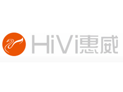 HiVi惠威官网