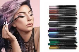 Lady Gaga 美妆品牌 Haus Beauty 带来全新眼线笔!