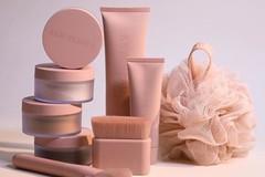 KKW Baeuty Body Collection 新产品来了 8月14日上市