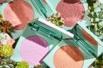 Colourpop GARDEN VARIETY Collection 花园系列