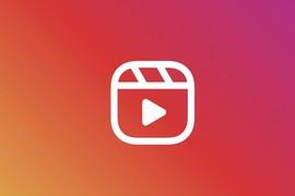 Instagram推出短视频服务全新功能:与TikTok相竞争
