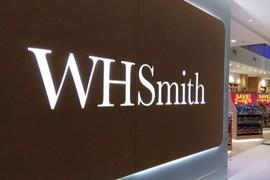 世界首家连锁商店WHSmith宣布裁掉1000多个工作岗位