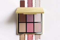 Burberry 博伯利 Essentials Glow Palette