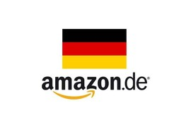 德国亚马逊海淘教程(2020最新版)