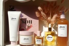 独立护发品牌Gisou凭借丝芙兰(Sephora)进军美国市场