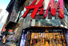 H&M 集团因一顶帽子再卷入歧视风波,相关员工更被勒令停职!