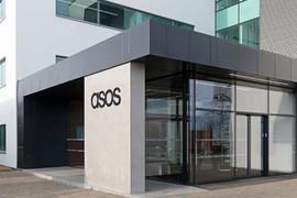 Asos预计今年的销售额和利润将大大的超过市场预期