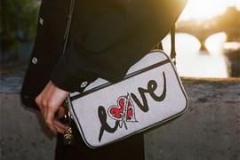 Givenchy 七夕限定系列包包