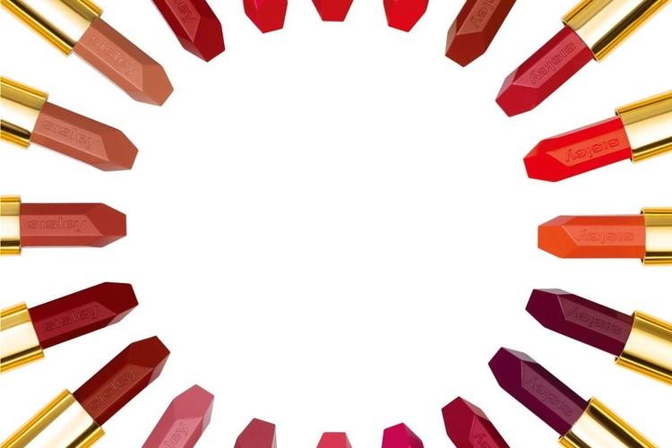新品 | SISLEY 希思黎2020秋季彩妆系列 10月1日上市