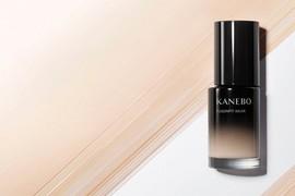 底妆 | KANEBO 2020秋季底妆 9月4日上市