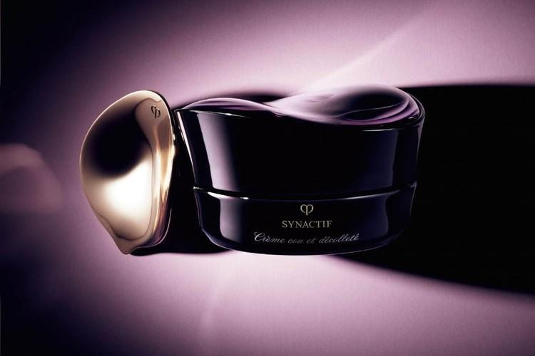 护肤 | Clé de peau Beauté 奢雅极系列新颈霜 10月21日上市