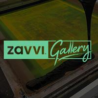 Zavvi开业11年周年庆促销升级