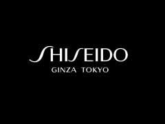 Shiseido资生堂英国满£80赠mini三件套