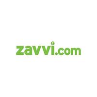 Zavvi现有99购物节促销