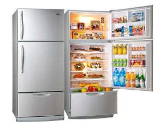 冰箱+便宜