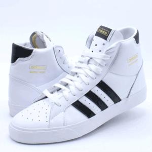 adidas Originals BASKET PROFI 男子经典运动鞋