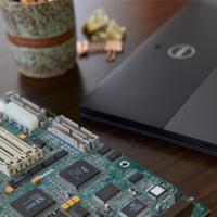 Dell翻新商店全场无门槛7折、满$499享6折促销