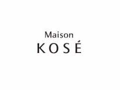 Maison KOSE