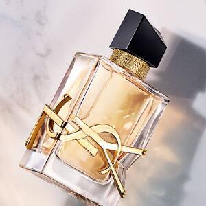 Belk精选YSL、Dior等香氛类产品限时8折促销