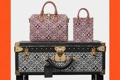 新包 | Louis Vuitton 全新 Since1854系列手袋
