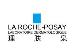 La Roche-Posay理肤泉法国