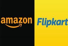 传沃尔玛旗下Flipkart最早于明年上市