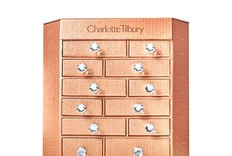 限定 | Charlotte Tilbury Advent Calendar Holiday 圣诞假期日历