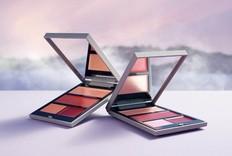 新品 | THREE 2020秋季彩妆新产品 10月7日上市