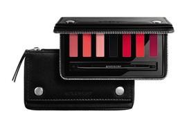 限定 | Givenchy 纪梵希圣诞限定套装第三弹 12月4日上市
