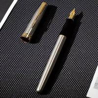 Parker派克 Sonnet卓尔系列 钢杆金夹 钢笔 M尖