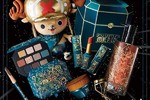 限定 | Shu Uemura植村秀✖海贼王 2020圣诞限量系列