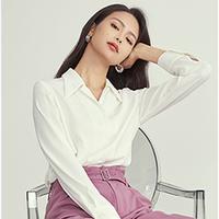 BerryLook秋季服饰最高$29.95+满额阶梯促销