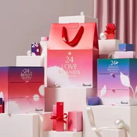 Flaconi 现上新三款2020圣诞日历