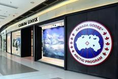 加拿大鹅将在柏林开设德国首家门店