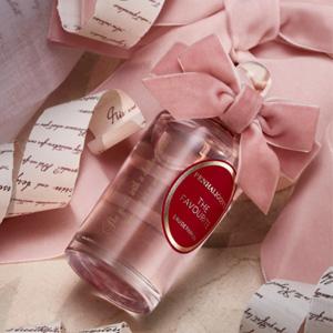 Penhaligon's英国官网几款香水低至27折+满£60减£15促销