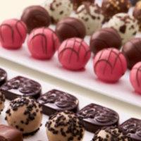 Godiva歌帝梵美国官网现有精选巧克力礼盒满额低至7折促销