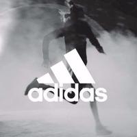 Adidas美国官网亲友特卖全场额外7折促销