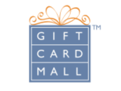 Gift Card Mall