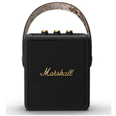 Marshall马歇尔 Stockwell II 便携式无线蓝牙音箱 美亚发货