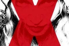 新香   Madonna的诗意之旅:Madame X Eau de Parfum香水