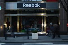 品牌|adidas集团将出售旗下品牌Reebok