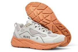 联名|Alife® 与 FILA Trigate 特别联名公布